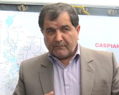 مدیرعامل شرکت آبفار گیلان بیان کرد؛شتاب در آبرسانی به روستاها با اتکاء دولت تدبیر و امید به منویات رهبری