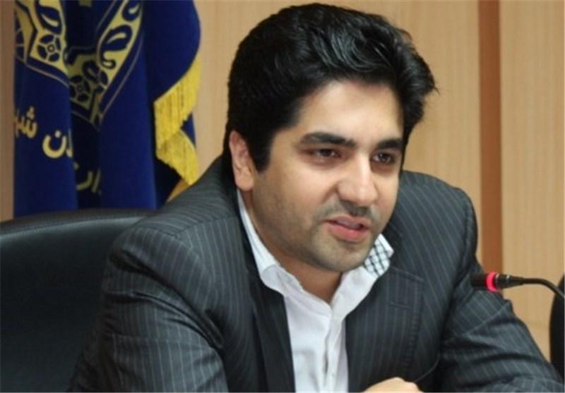 شهردار رشت : رضایت ۸۴ درصدی شهروندان از اجرای پیاده راه فرهنگی