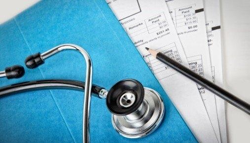 ارتقای درجه بیمارستان های دولتی گیلان در ارزیابی ملی