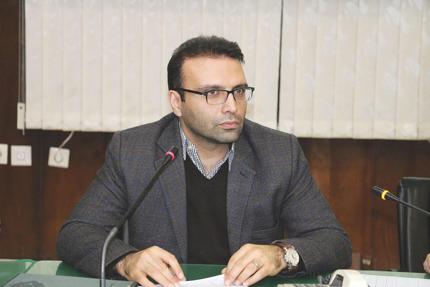برابر اعلام شرکت مدیریت شبکه برق ایران:  برق منطقه ای گیلان در شاخص عملکرد صحیح سیستم حفاظتی رتبه اول را کسب کرد
