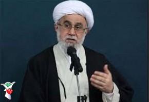 پیام حرکت شهدا تبیین قدرت اسلام در اداره جامعه است