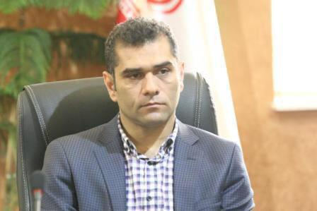 علی بهارمست عنوان کرد: جدی گرفتن هشدارهای بهداشتی در روز عید قربان از سوی شهروندان
