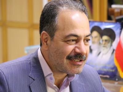 فرماندار شهرستان رشت در شورای آموزش و پرورش مطرح کرد؛ ساخت مدرسه در مسکن مهر رشت/اختصاص بودجه قابل توجه به بخش فرهنگی و آموزشی در سالجاری