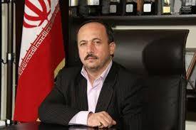 با تایید وزیر کشور؛ دکتر مسعود نصرتی به عنوان شهردار رشت منصوب شد