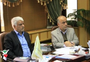 مدیرکل بنیاد شهید و امور ایثارگران استان گیلان:  ایثار اجتماعی نشات گرفته از فرهنگ ارزشمند ایثار و شهادت است