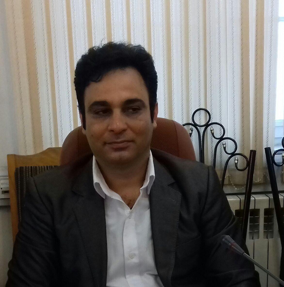حسین منکوئی یکی از گزینه ها ، بعنوان مشاور رسانه ای و فرهنگی شرکت سهامی آب منطقه ای استان گیلان می باشد