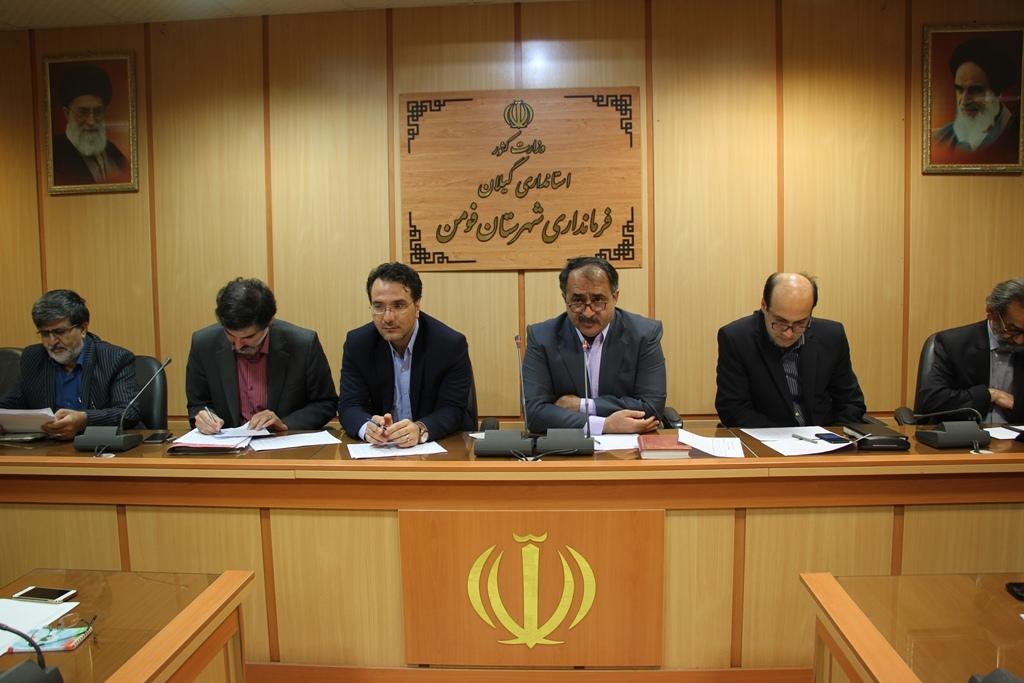 تصویب حدود ۱۰۰ میلیارد تومان طرح اشتغالزایی روستایی در استان جهت معرفی به بانک ها
