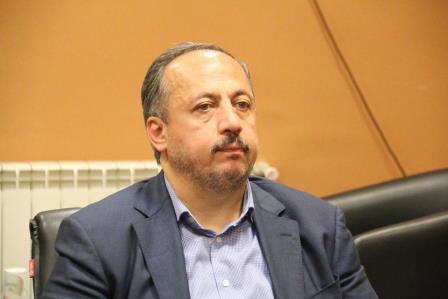 شهردار رشت خواستار رفع نواقص ایمنی حریق در سه بیمارستان و شعب سه بانک مستقر در شهر رشت