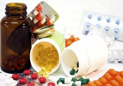 """روزه داران از حذف خودسرانه وعده های دارویی جدا"""" پرهیز کنند"""