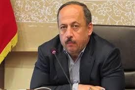 شهردار رشت خبر داد:  اجرای طرح رینگ ۹۰ متری میدان گیل تا احمد گوراب