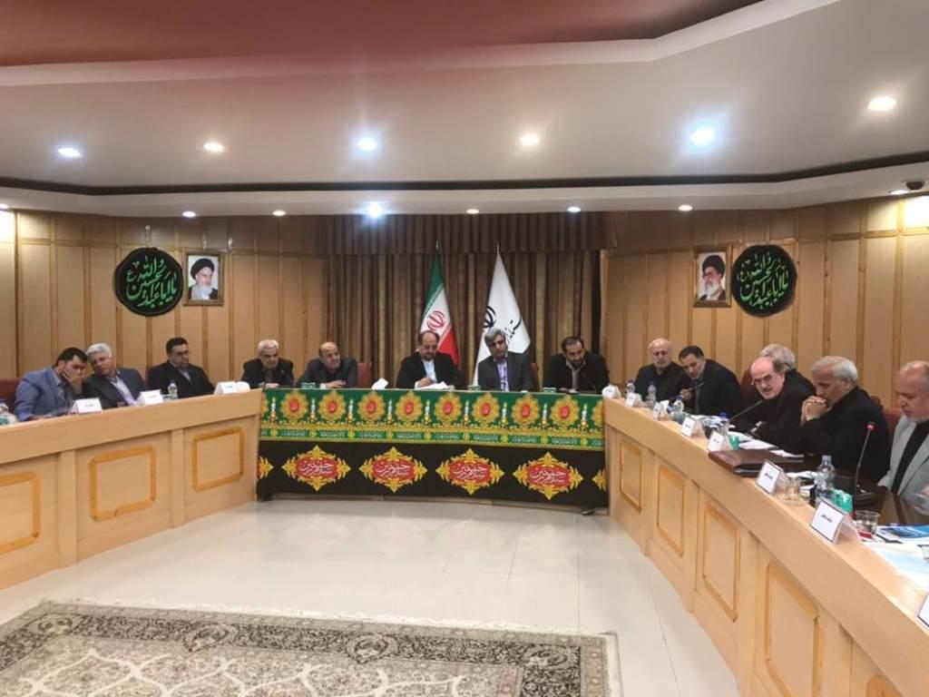 استاندار گیلان :  خواستار تجدید نظر دولت در سیاست واردات برنج هستیم