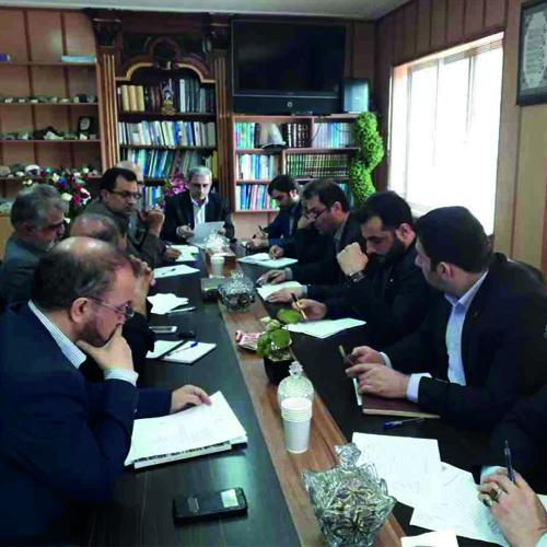 رئیس سازمان صنعت، معدن و تجارت استان گیلان:  افزایش۶۳ درصدی صادرات گیلان در شش ماهه نخست امسال