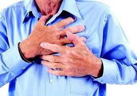 شایعترین بیماری در سالمندان گیلان، بیماریهای قلبی عروقی است