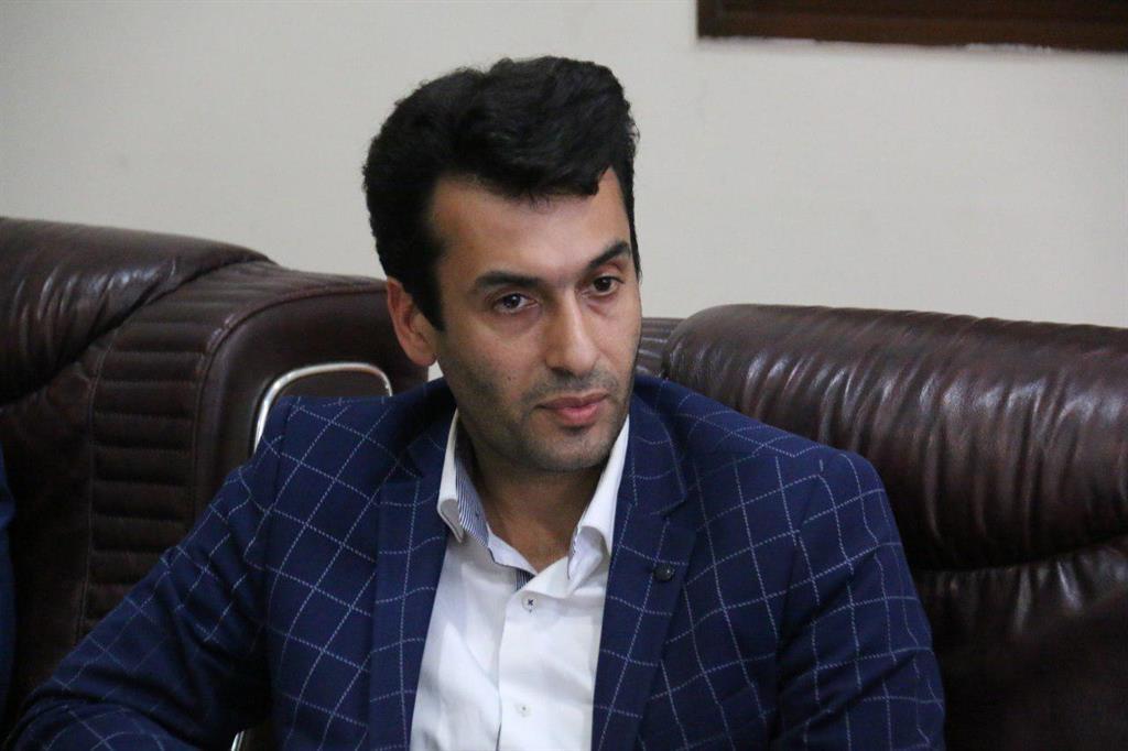 """به مناسبت فرا رسیدن اربعین حسینی برگزاری نمایشگاه جست """"روضه های اصیل رشت """""""