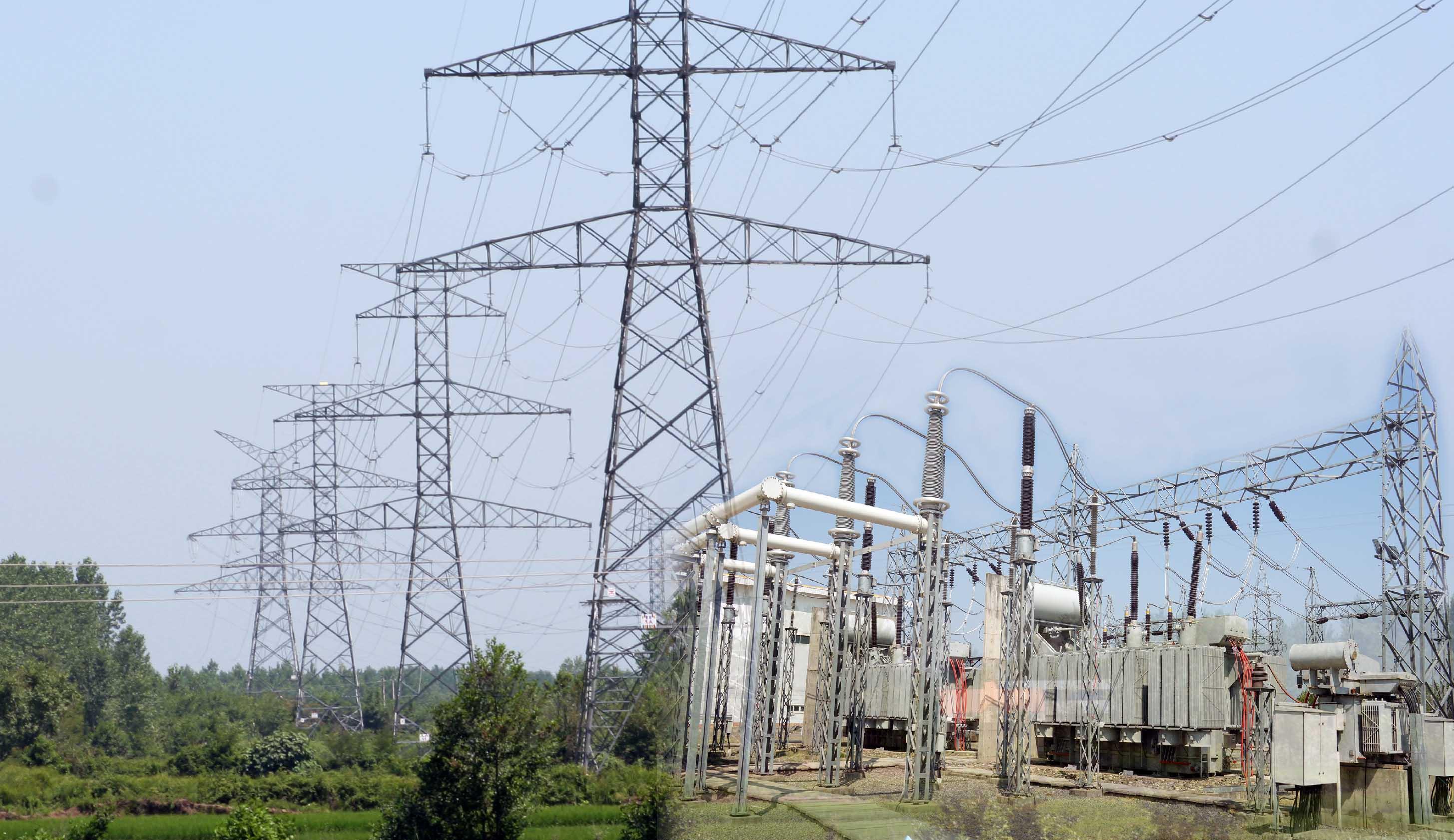 مدیر دفتر برنامه ریزی فنی و برآورد بار شرکت سهامی برق منطقه ای گیلان :  اجرای ۳۶ پروژه با استفاده از تسهیلات بانک آسیایی