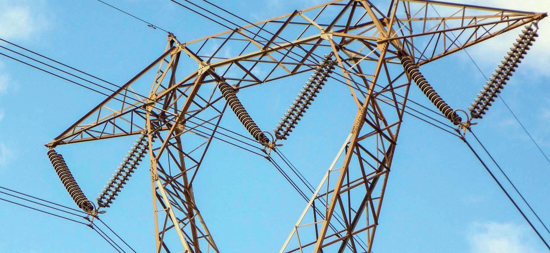 رئیس اداره تعمیرات خطوط شرکت سهامی برق منطقه ای گیلان :  آسیب شناسی تمامی دکل های خطوط انتقال و فوق توزیع انجام شد