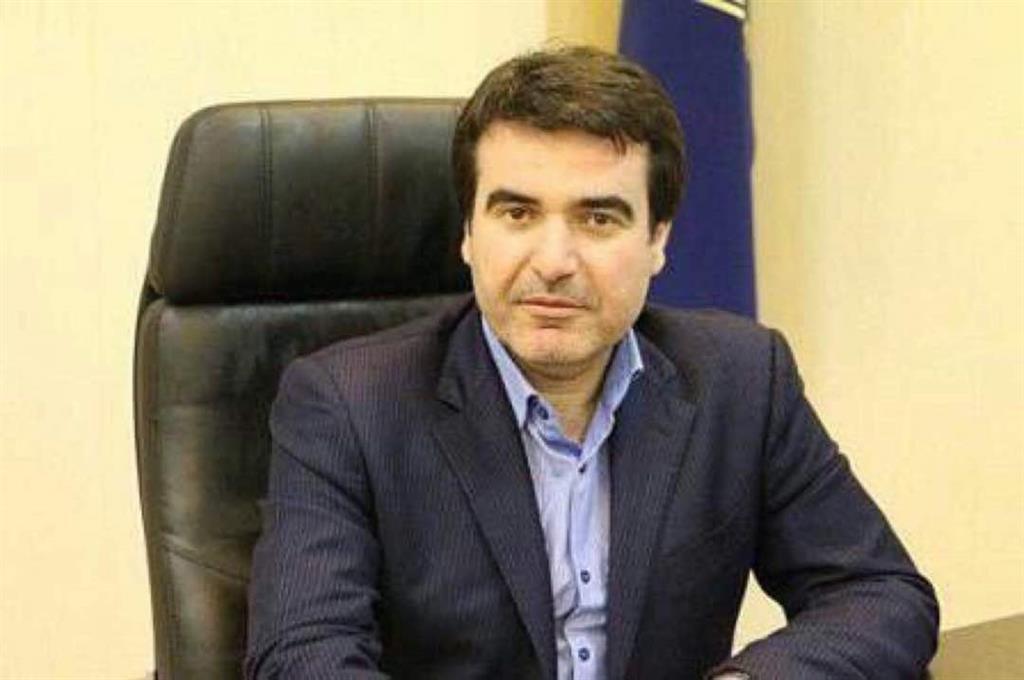 پیام تبریک شهردار منطقه یک رشت در پی انتصاب سرپرست جدید سازمان صدا و سیمای گیلان