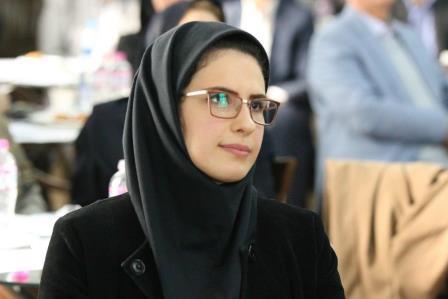 """رویداد """"نخستین سالانه شهرپژوهی شهرداری رشت"""" برگزار می شود"""