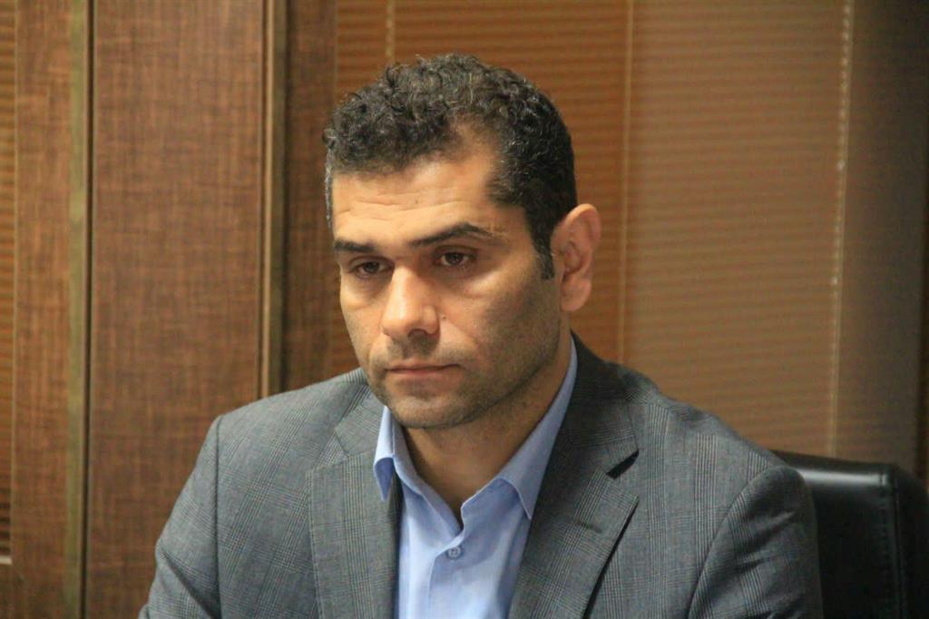 سرپرست شهرداری رشت در جلسه ستاد مدیریت بحران تاکید کرد: مدیریت دستگاه ها و استفاده بهنیه از ماشین آلات شهرداری