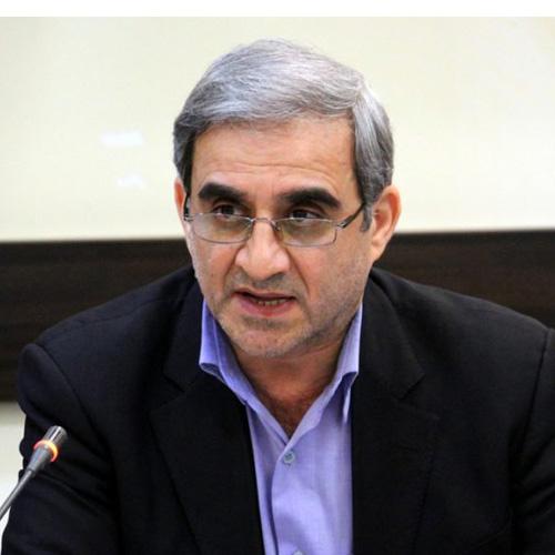 رئیس سازمان صنعت معدن و تجارت استان گیلان :  تضمین توسعه فعالیتهای صنعتی در گیلان با تحقیق و پژوهش