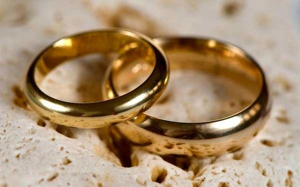 مدیرکل کمیته امداد استان گیلان اعلام کرد:  پرداخت ۱۲۷۶ فقره کمک هزینه جهیزیه و ازدواج به مددجویان گیلانی