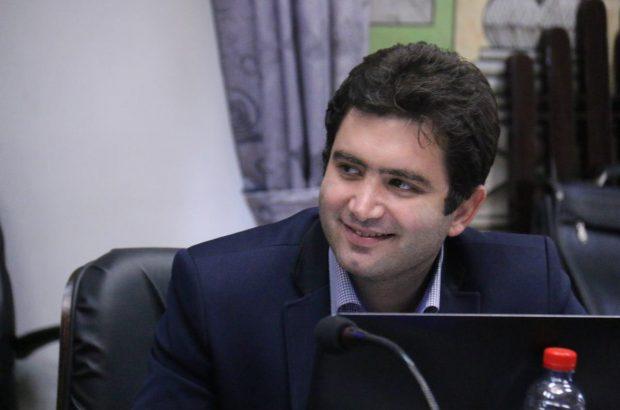 علیرضا حاجی پور:  احداث زباله سوز سراوان طی ۲۷ ماه پس از تخصیص اعتبارات و تحویل زمین