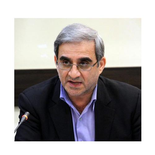 رئیس سازمان صنعت معدن و تجارت استان گیلان گفت:  پرداخت تسهیلات سرمایه ثابت به طرحهای صنعتی ایجادی گیلان