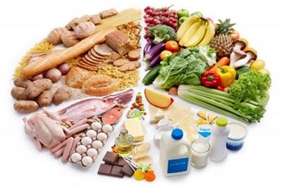 طرح ملی بررسی الگوی مصرف غذایی و وضعیت تغذیه ای خانوارها در گیلان اجرا می شود