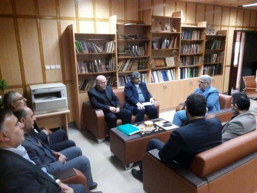 مدیرکل کمیته امداد گیلان :  ۱۱۶ هزار خانوار گیلانی تحت پوشش کمیته امداد
