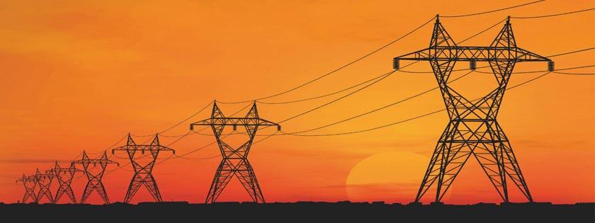 مدیر دفتر فنی انتقال شرکت برق منطقه ای گیلان:  دریافت ۷۰ مگاوات توان از شبکه برق کشور آذربایجان