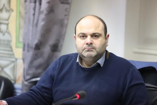 در یکصد و بیست و ششمین جلسه کمیسیون عمران شورا؛  طرح تاکسى یار و خانه تاکسى تصویب شد