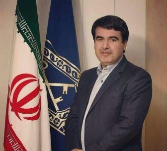 دعوت مدیر منطقه یک رشت، از تمامی اقشار مردم جهت شرکت در راهپیمایی بزرگ ۲۲ بهمن