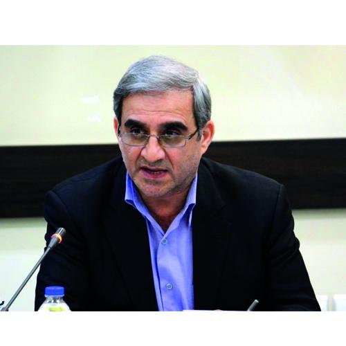 رئیس سازمان صنعت، معدن و تجارت استان گیلان خبر داد:  انجام بیش از۶۲ هزار مورد بازرسی صنفی در طرح نظارتی نوروزی گیلان