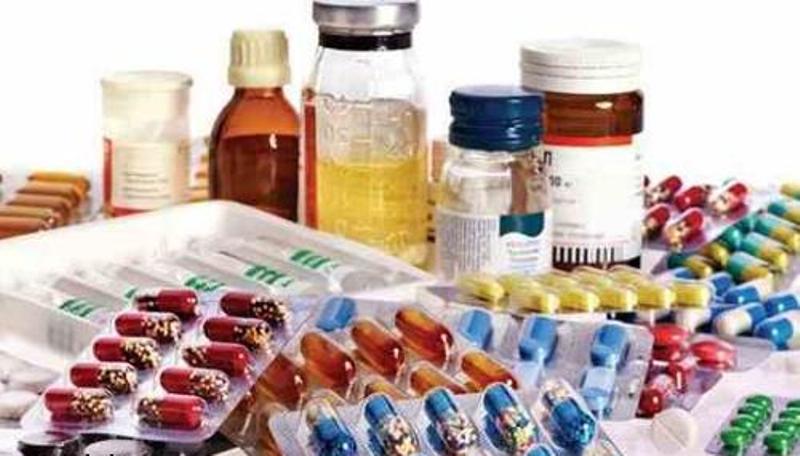 معاون غذا و دارو دانشگاه علوم پزشکی گیلان :  بیماران در ماه رمضان خودسرانه مقدار مصرف داروها را تغییر ندهند