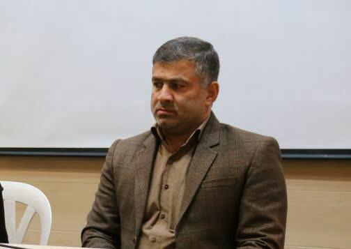 مدیرعامل شرکت تعاونی کارکنان شهرداری رشت خبر داد:  عقد قرارداد رانندگان استیجاری شهرداری در شرکت تعاونی کارکنان