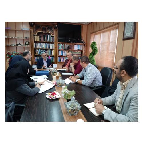 رئیس سازمان صنعت معدن و تجارت استان:  ابطال کارت های بازرگانی مشکوک به اجاره