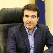 پیام تبریک مدیر شهرداری منطقه یک رشت به مناسبت روز جهانی کارگر