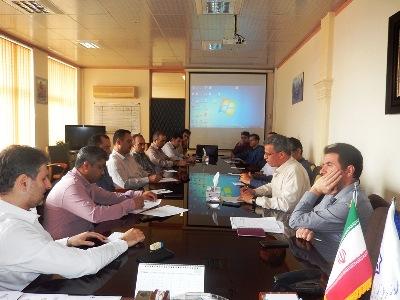مدیرکل نوسازی،توسعه و تجهیز مدارس گیلان :استانداردسازی گرمایشی ۵۶۰۰کلاس درس در گیلان