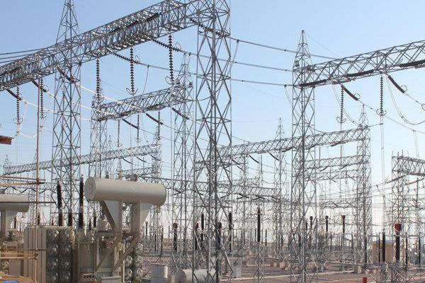 مدیر امور دیسپاچینگ و مخابرات شرکت سهامی برق منطقهای گیلان:  مراکز تلفن جدید در پست های نیروگاه گیلان و رشت شمالی مورد بهره برداری قرار گرفت