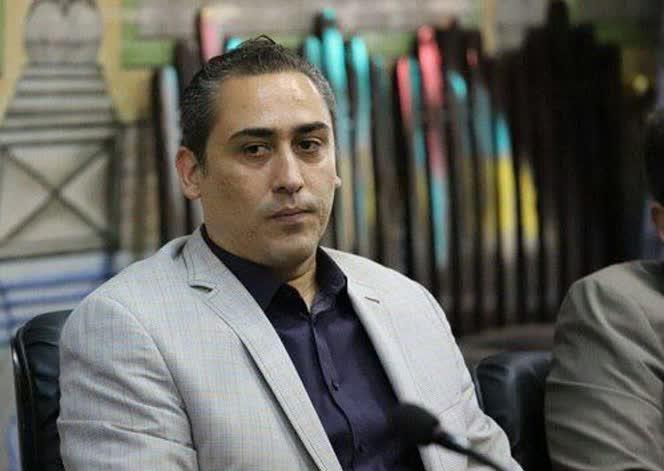 رییس سازمان عمران و بازآفرینی شهرداری رشت:  اخذ پروانه دانه بندی سنگ شکن در تولید آسفالت توسط سازمان
