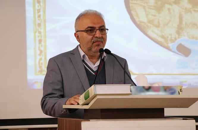 مدیرعامل شرکت گاز استان گیلان :  اجرای ۳۷ کیلومتر عملیات شبکه گذاری گاز در گیلان