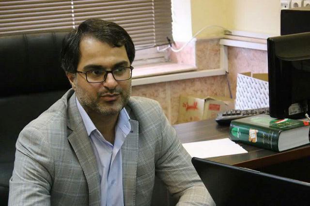 مدیر ایمنی و مهندسی ترافیک شهرداری رشت خبر داد:  اجرای طرح عابریار در رشت در هفته آینده