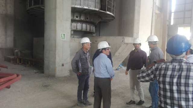 مقدمات ساخت نیروگاه زباله سوز رشت فراهم می شود