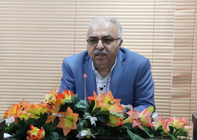 مدیرعامل شرکت گاز استان گیلان :  اجرای بیش از ۵۰ کیلومتر عملیات شبکه گذاری در گیلان