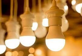 افزایش مصرف برق در گیلان