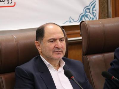فرماندار رشت خبر داد:  بهره برداری از ۶۱۵ طرح و پروژه عمرانی به مناسب فرارسیدن هفته دولت در شهرستان رشت