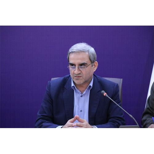رئیس سازمان صنعت، معدن و تجارت گیلان گفت : ۳۳۱هزار تن محصولات مختلف امسال از گیلان صادر شد