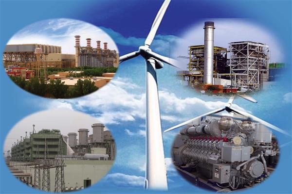 مهندس بلبل آبادی مدیرعامل برق منطقه ای گیلان:  دریافت مگاوات ساعت انرژی برق از نیروگاه های استان گیلان