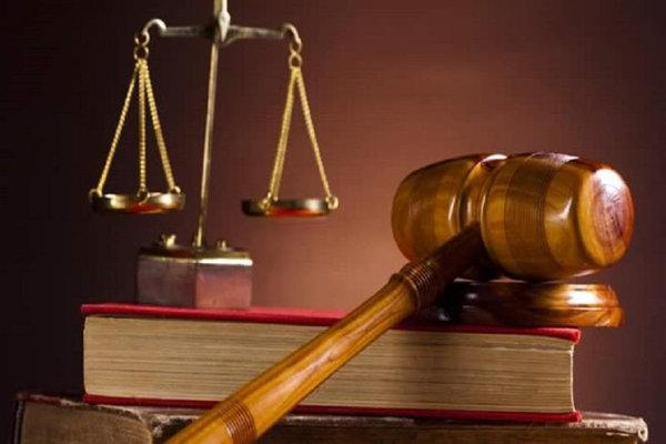 پرونده تخلف دو واحد مرغداری به مرجع قضایی لنگرود ارسال شد
