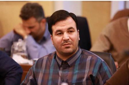 تشریح برنامه های سازمان فرهنگی، اجتماعی و ورزشی شهرداری رشت در ایام الله دهه فجر